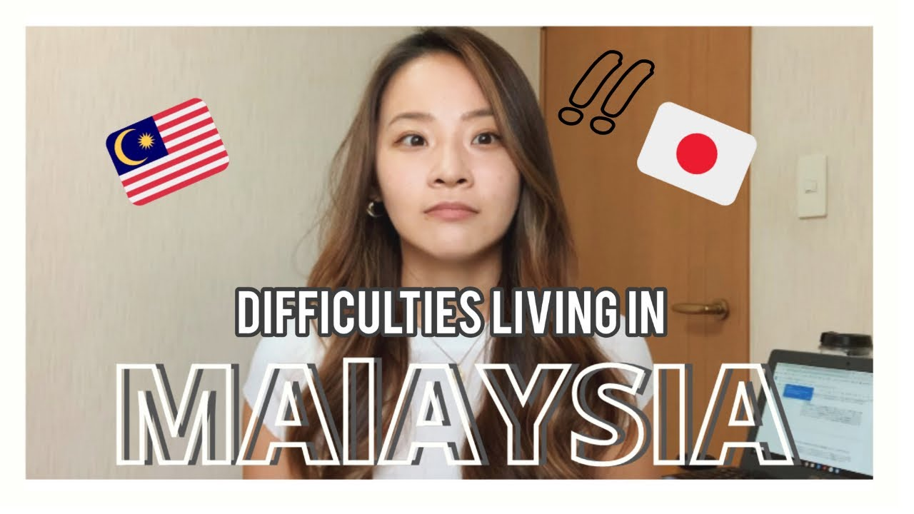 Japanese-shares-difficulties-living-in-Malaysia-